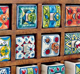 Wohnen dekoration wohnen dekoration sch nes for Wohnen dekoration shop