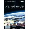 PLANET ERDE DVD BOX
