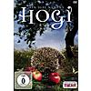 HOGI (DVD-VIDEO)