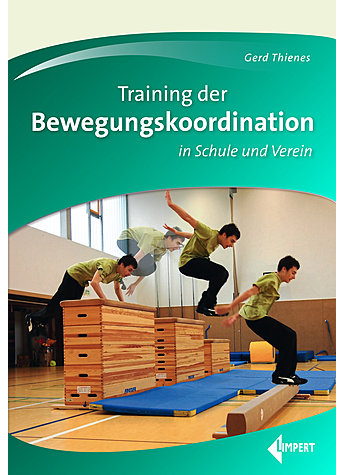 THIENES, TRAINING DER BEWEGUNGSKOORDINATION