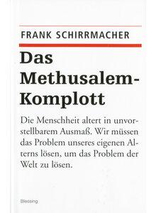 Das methusalem komplott geschichte fundgrube humanitas for Frank flechtwaren katalog anfordern