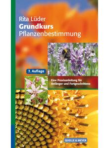 flora von deutschland und angrenzender lander ein buch zum bestimmen der wild wachsenden und haufig kultivierten gefasspflanzen
