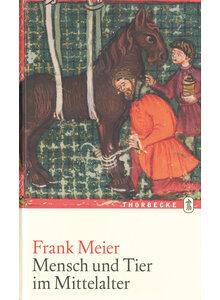 Mensch und tier im mittelalter mittelalter geschichte for Frank flechtwaren katalog anfordern