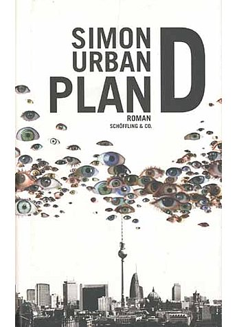 PLAN D (M) - SIMON URBAN