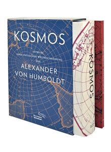 Kosmos Humboldt