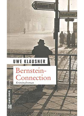 BERNSTEIN-CONNECTION - (M) UWE KLAUSNER