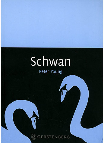 SCHWAN - PETER YOUNG
