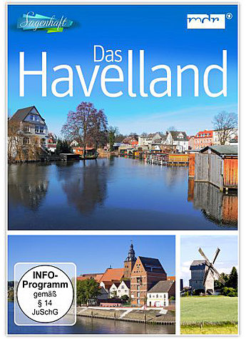 DVD DAS HAVELLAND