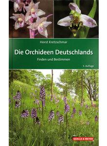 orchideen in sachsen anhalt botanik biologie allgemein b cher humanitas buchversand gmbh. Black Bedroom Furniture Sets. Home Design Ideas