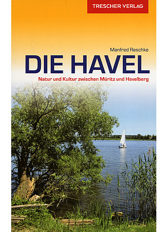 DIE HAVEL - MANFRED RESCHKE
