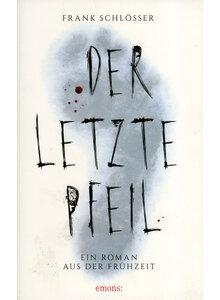 Die besten deutschen erz hlungen diverses literatur for Frank flechtwaren katalog anfordern