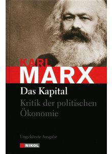 Karl Marx Das Kapital 15 19 Jahrhundert Geschichte Bücher