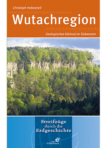 WUTACHREGION -      (M) CHRISTOPH HEBESTREIT