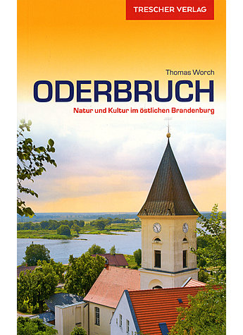 ODERBRUCH - THOMAS WORCH