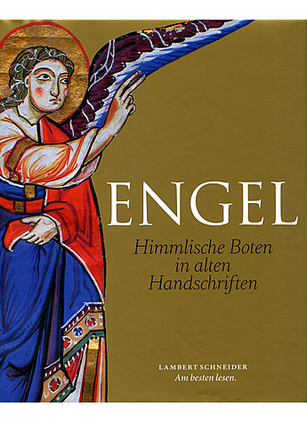 ENGEL - MARIA THEISEN (HG.)