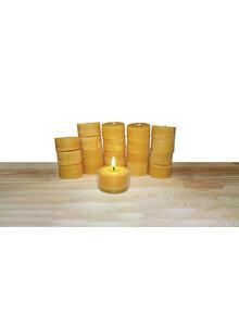 candle kerzen versand