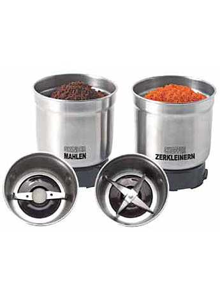 Zerkleinerer Küche   Multi Zerkleinerer Universalmuhle 2 In 1 Elektrogerate Kuche