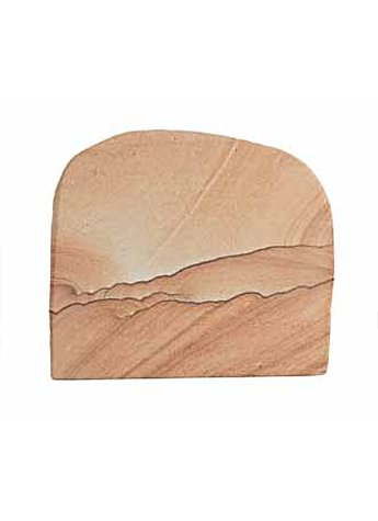 SANDSTEIN AUS ARIZONA