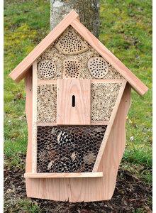 nisthilfen f r insekten nisthilfen f r insekten. Black Bedroom Furniture Sets. Home Design Ideas