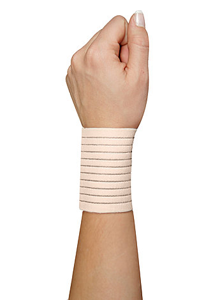 Bandage für Handgelenk oder Spreizfuß - Diverses Gesundheit ...