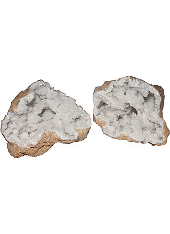 QUARZDRUSE