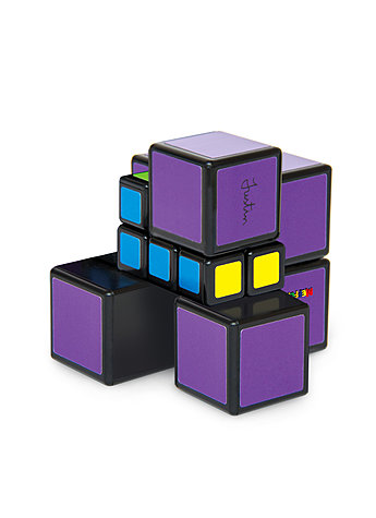 MEFFERTS POCKET CUBE Bild 3