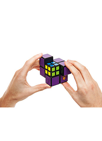 MEFFERTS POCKET CUBE Bild 4